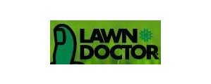 LawnDoctor.com coupons