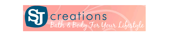 SJ Creations, Inc. coupons