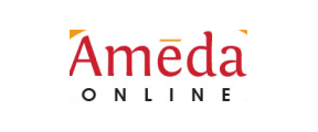 Ameda Online Coupon Codes