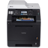 Brother MFC-9560CDW Multifunction Printer Coupons