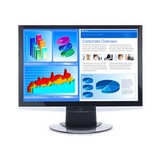 WESTINGHOUSE L2210NW LCD Monitor Coupons