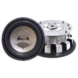 Blitz BZFW124D Subwoofer Coupons