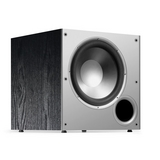 Polk Audio PSW10 Powered Subwoofer Coupons