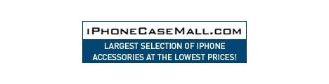 Iphonecasemall Coupons