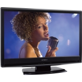Emerson LC320EM1 LCD TV Coupons