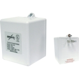 Potter XF-1640 Step Down Transformer Coupons