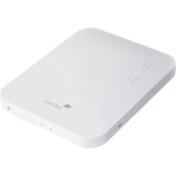 Meraki MR12 Wireless Access Point Coupons