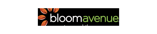 Bloom Avenue Coupons