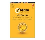 Norton 360 Version 6.0 Standard Edition Coupons
