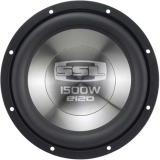 SSL E10D Subwoofer Coupons