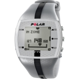 Polar FT4 Mens Heart Rate Monitor Watch Coupons