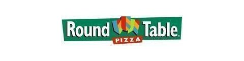 Round Table Pizza Coupons