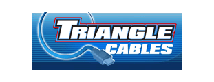 Trianglecables.com coupons