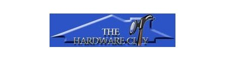 The Hardware City coupons